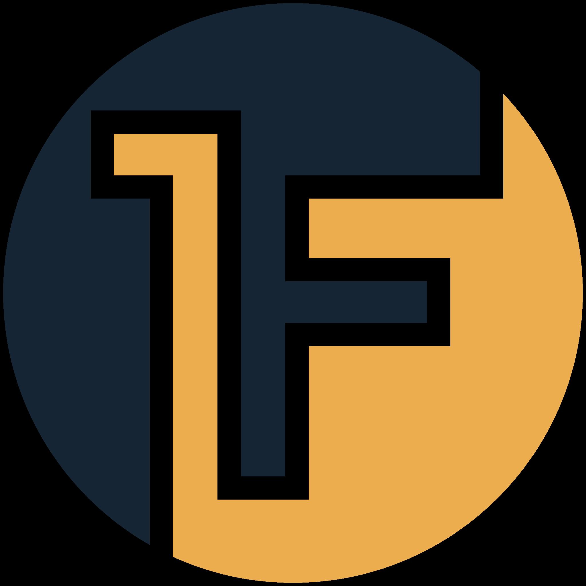 1Financial Icon