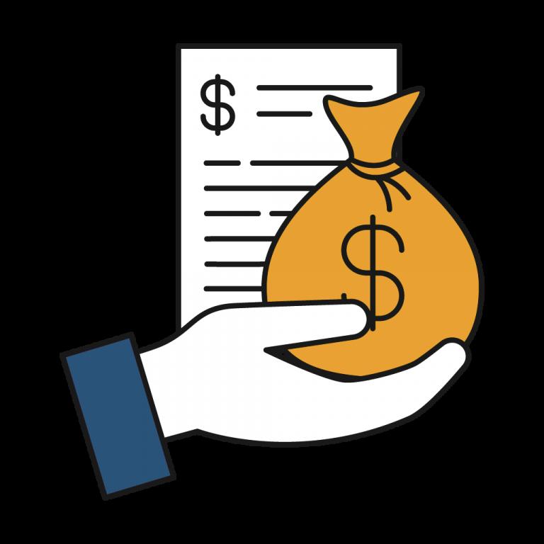 Wat is kleinschaligheidsinvesteringsaftrek (KIA)?